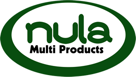 Nula Multi Products Pty Ltd
